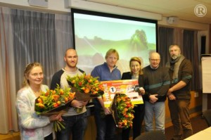 Picture by http://rheden.nieuws.nl